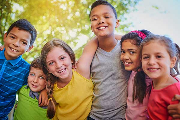 Pediatric Dentistry Sunnyvale